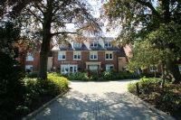 Cheshire - 325000